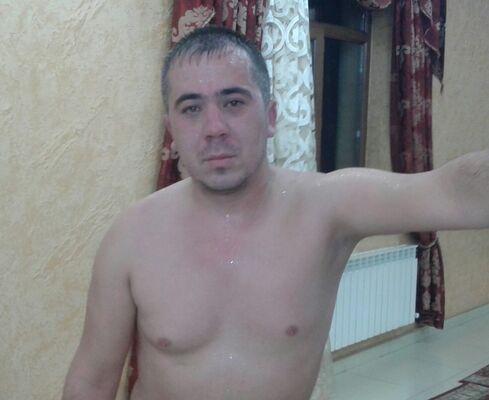 samiy-bolshoy-porno-sayt-hd