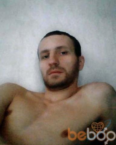 Фото мужчины Adam, Москва, Россия, 37