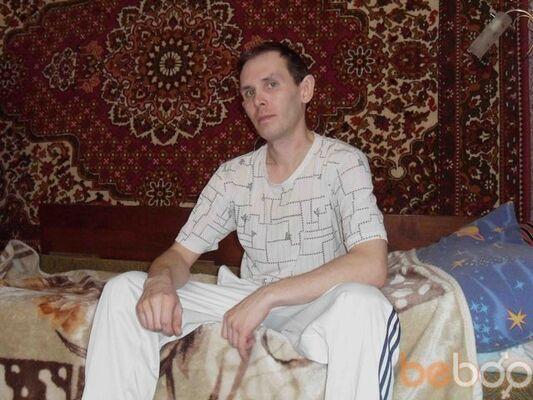 Фото мужчины stepkin, Челябинск, Россия, 39