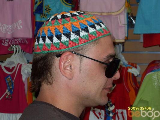 Фото мужчины Радей, Уфа, Россия, 41