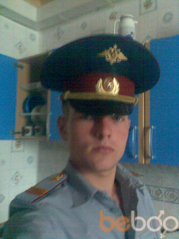 Фото мужчины васятка, Астрахань, Россия, 33