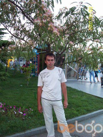 Фото мужчины Андрей32, Донецк, Украина, 38