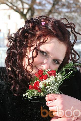 Фото девушки barbi, Вильнюс, Литва, 32