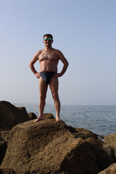 Фото мужчины владимир, Нижний Тагил, Россия, 41
