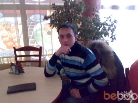 Фото мужчины dimas16, Новомосковск, Россия, 29