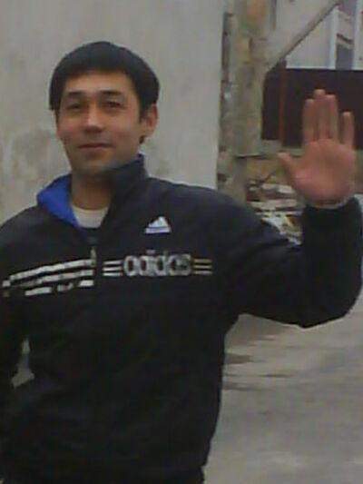 Фото мужчины Авазбек, Москва, Россия, 31