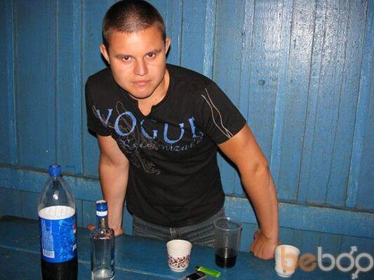 Фото мужчины 111SERGEY, Киев, Украина, 36