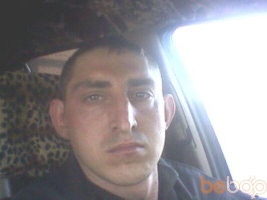 Фото мужчины роман, Тайынша, Казахстан, 33