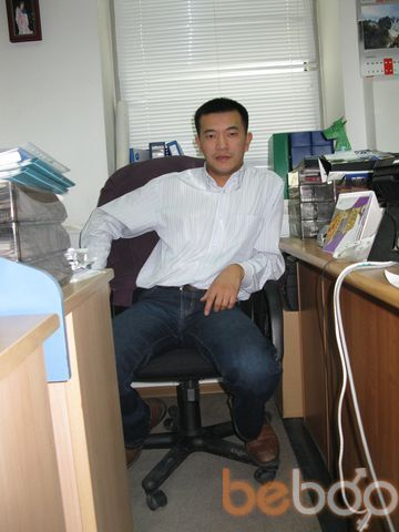 Фото мужчины Mali, Алматы, Казахстан, 35