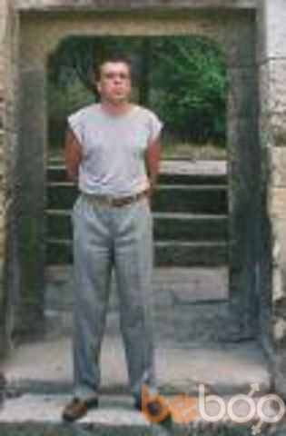 Фото мужчины VADIM, Барановичи, Беларусь, 39
