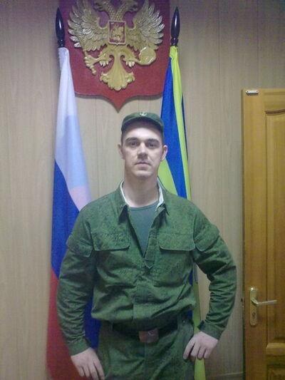Фото мужчины Дмитрий, Красноярск, Россия, 30