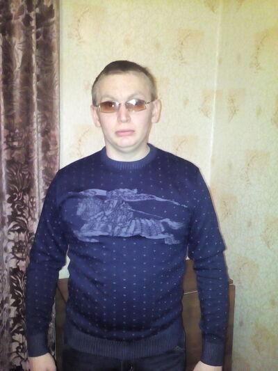 Фото мужчины Дмитрий, Оренбург, Россия, 22
