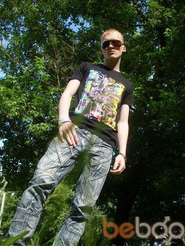 Фото мужчины Narcis, Гомель, Беларусь, 27