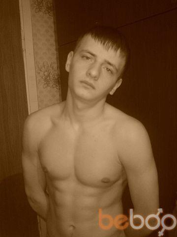 Фото мужчины pornoman, Борисов, Беларусь, 24