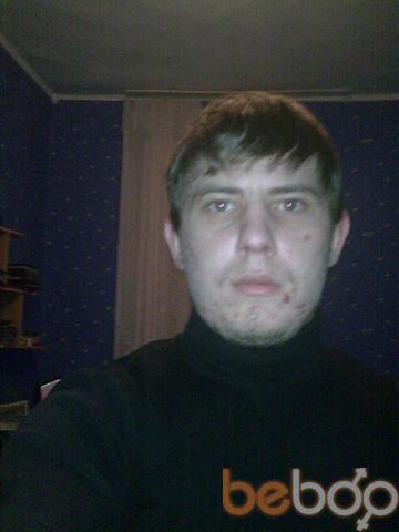Фото мужчины vitek, Астана, Казахстан, 37