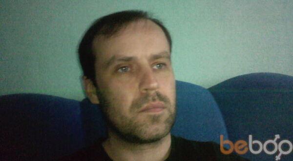 Фото мужчины serj100000, Киев, Украина, 42