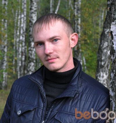Фото мужчины max81, Липецк, Россия, 36