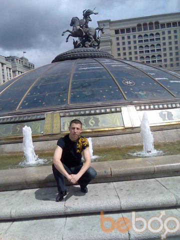 Фото мужчины zmey, Рязань, Россия, 32