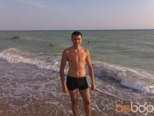 Фото мужчины sssexy, Бровары, Украина, 26