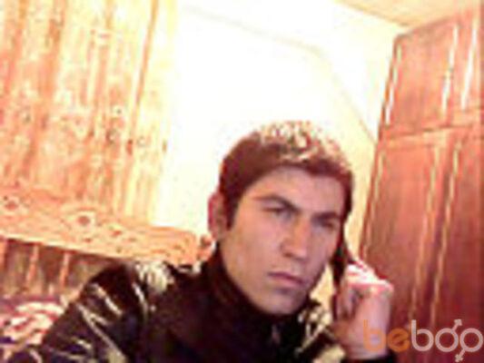 Фото мужчины 593224, Ереван, Армения, 25