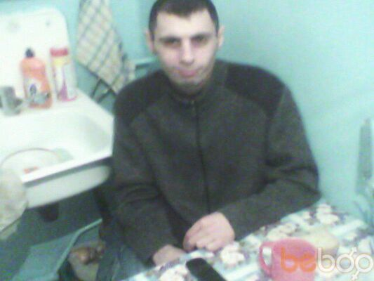 Фото мужчины остряк, Томск, Россия, 27