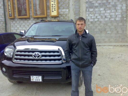 Фото мужчины zhadouz, Кишинев, Молдова, 31