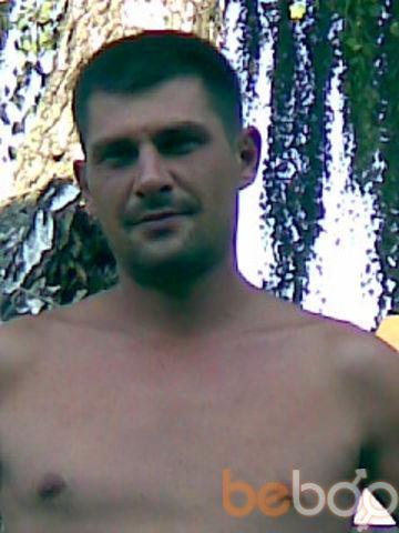 Фото мужчины prohor, Липецк, Россия, 41