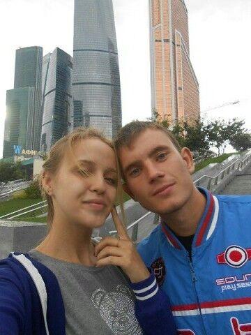 Фото мужчины Евгений, Новошахтинск, Россия, 26
