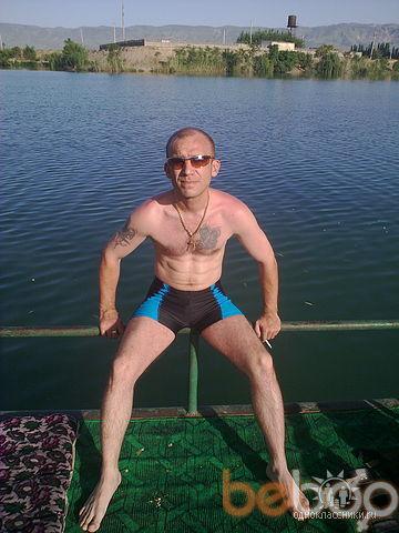 Фото мужчины Beck, Люберцы, Россия, 38