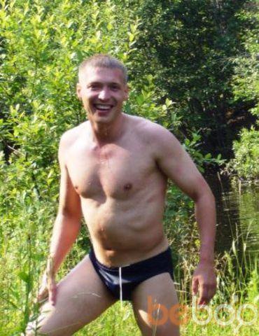 Фото мужчины Slava, Екатеринбург, Россия, 41