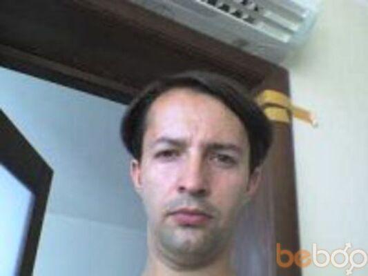 Фото мужчины nemec, Сочи, Россия, 37
