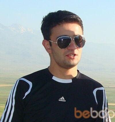 Фото мужчины 11187, Ереван, Армения, 32