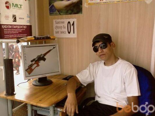 Фото мужчины surik, Санкт-Петербург, Россия, 27