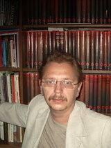 Фото мужчины юрий, Ногинск, Россия, 52
