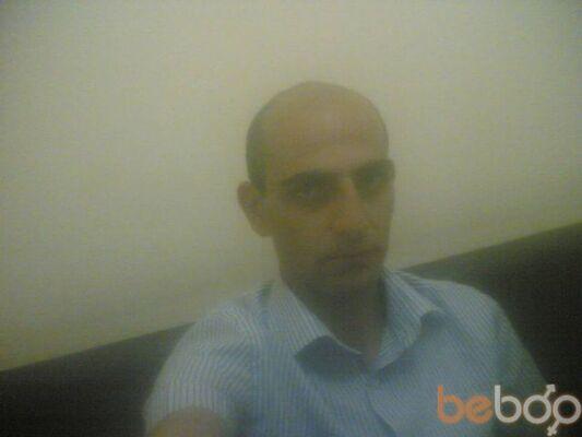Фото мужчины vahagn, Севан, Армения, 32
