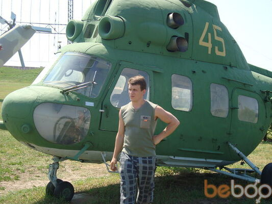 Фото мужчины ekmaster, Екатеринбург, Россия, 38