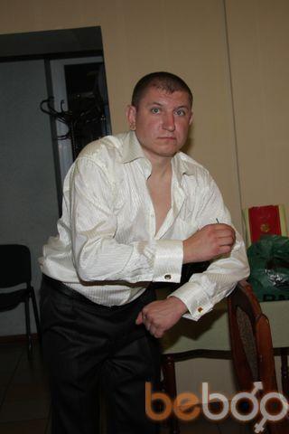 Фото мужчины Андрей, Харьков, Украина, 36