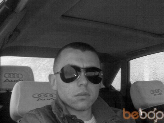 Фото мужчины Artyom69, Мозырь, Беларусь, 27