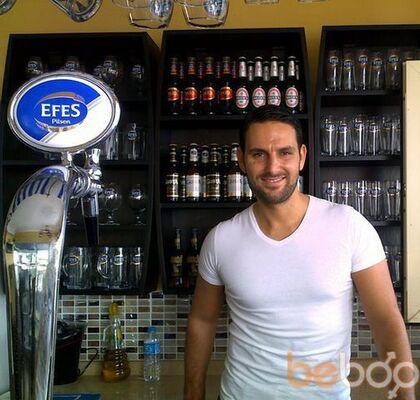 Фото мужчины cevo, Ленкорань, Азербайджан, 32