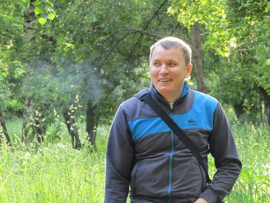 Фото мужчины nicc, Новороссийск, Россия, 34