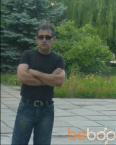 Фото мужчины ferari50, Макеевка, Украина, 38