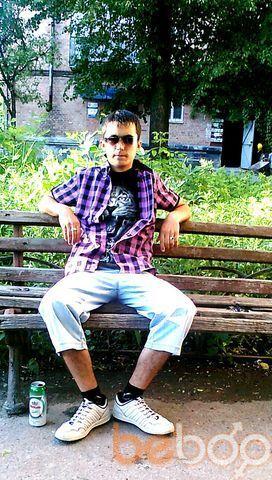 Фото мужчины Tyn9, Полтава, Украина, 25