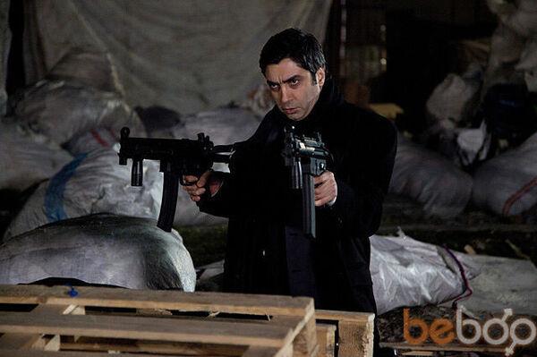 Фото мужчины простой, Баку, Азербайджан, 34