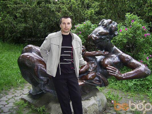 Фото мужчины Garisem, Конотоп, Украина, 37