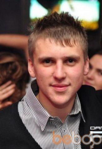 Фото мужчины RUSLANcool, Киев, Украина, 29