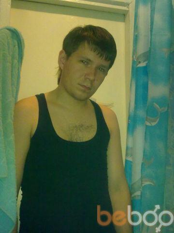 Фото мужчины механик 2265, Реж, Россия, 32