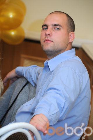 Фото мужчины алекс, Балаково, Россия, 34