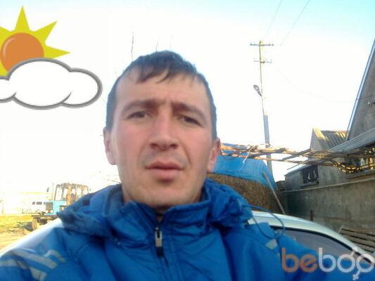Фото мужчины Rahim07, Нальчик, Россия, 35