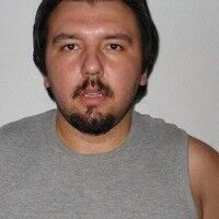 Фото мужчины Ivan, Москва, Россия, 39