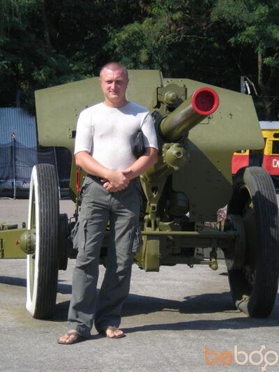 Фото мужчины Igor, Одесса, Украина, 41